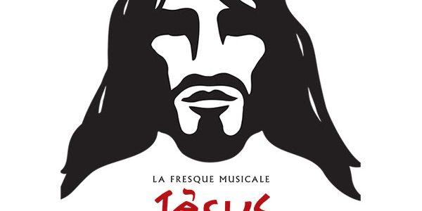 Découvrir Jésus avec le nouveau spectacle de Pascal Obispo