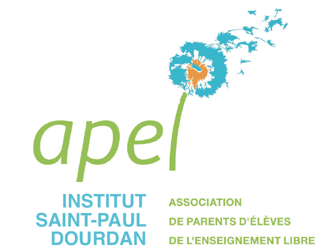 APEL – Institut Saint Paul – Dourdan